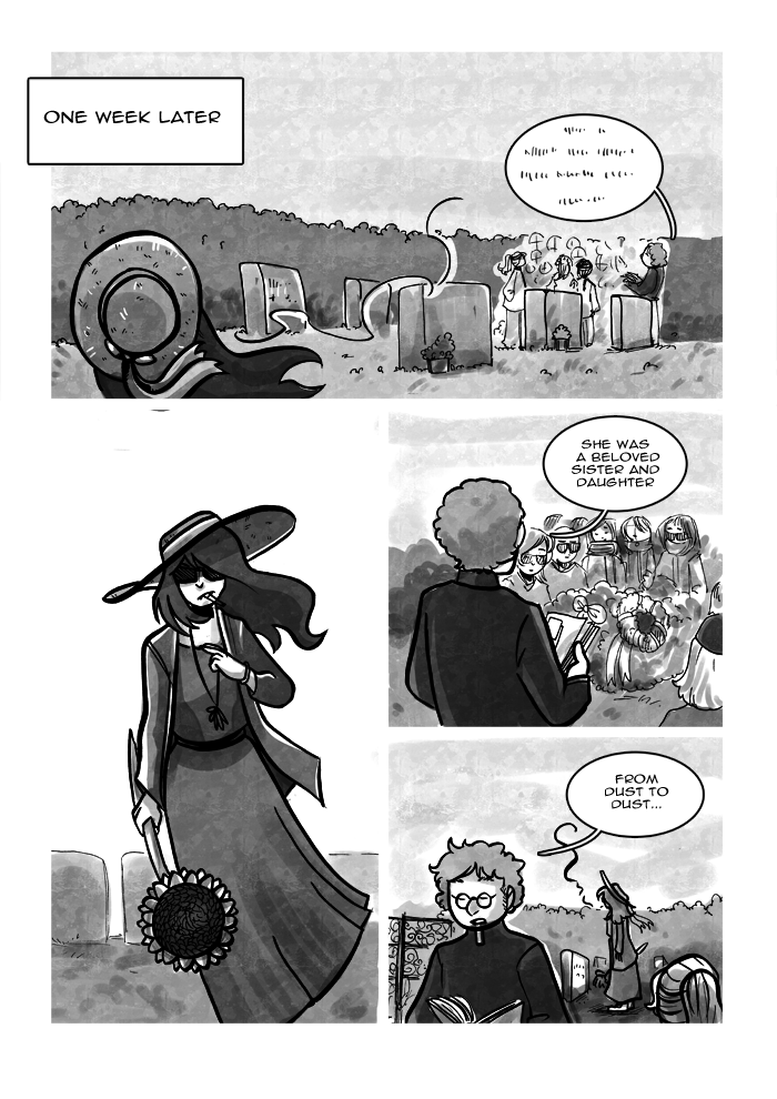 FUNeral 18