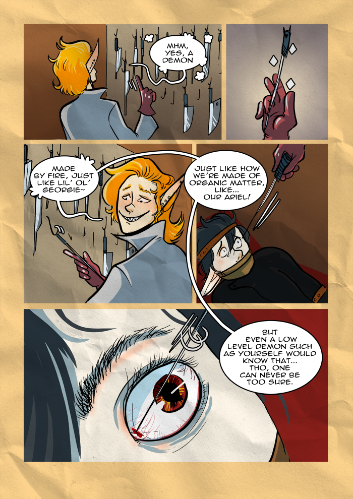 Changes, Page 8