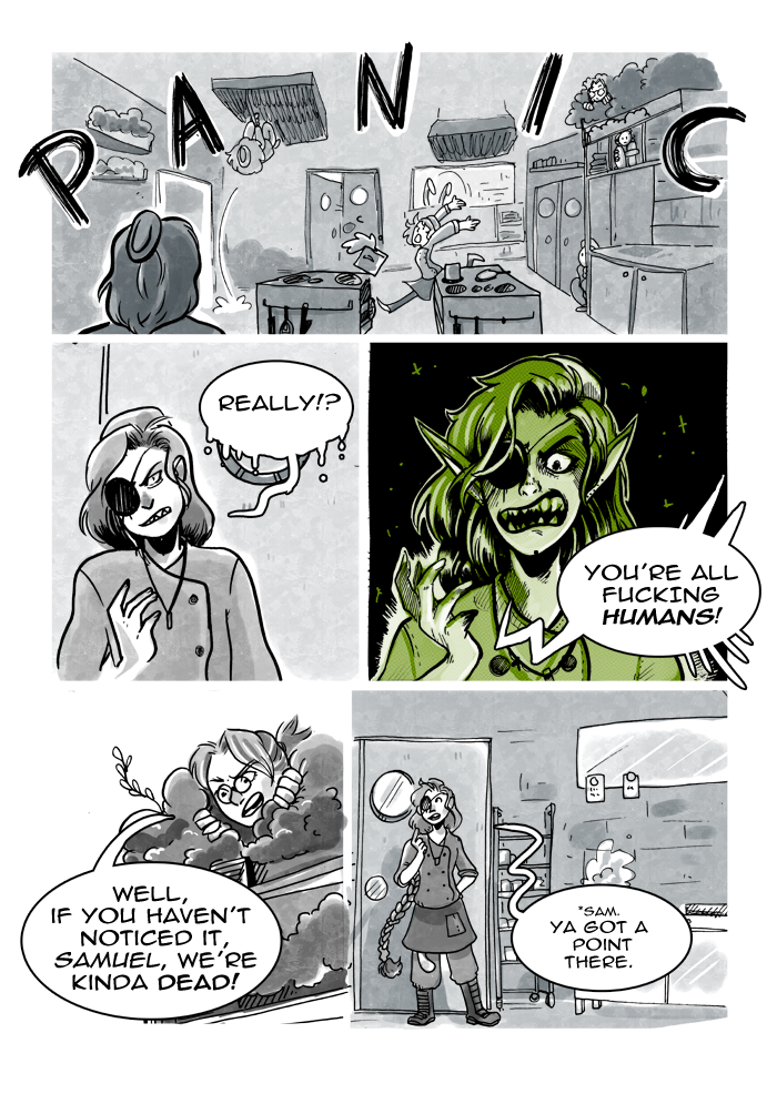 Changes, Page 20