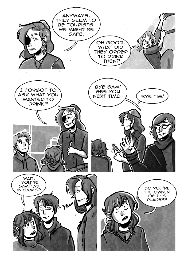Changes, Page 21