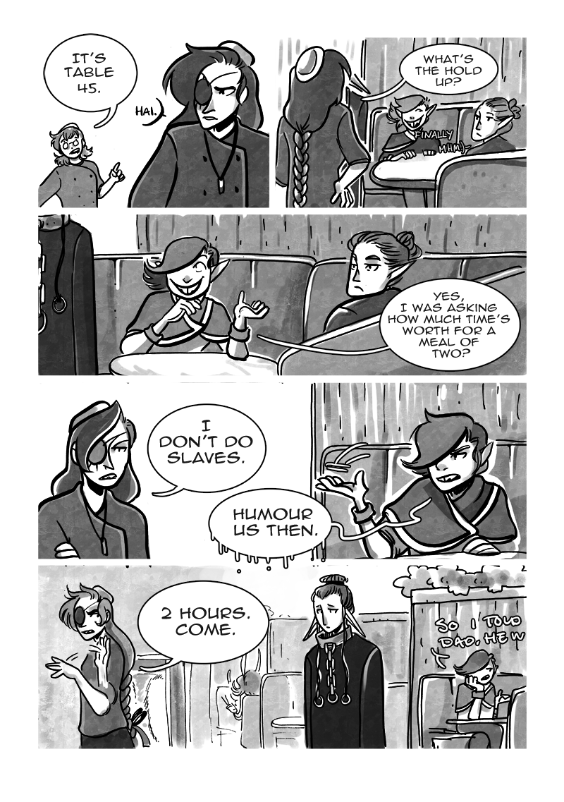 Changes, Page 24
