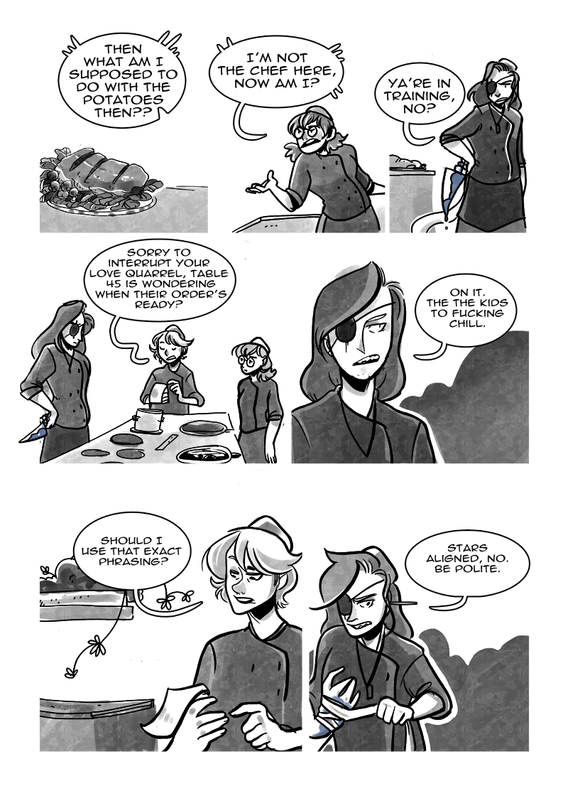 Changes, Page 26