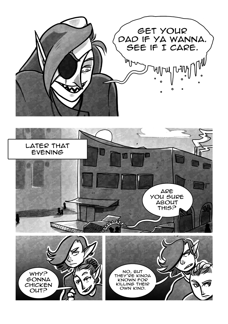 Changes, page 31