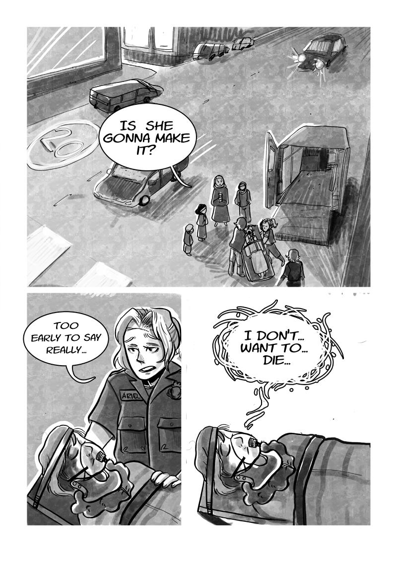 NJ – Page 1