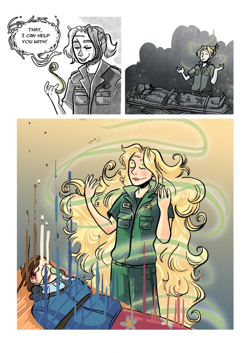 NJ- Page 2