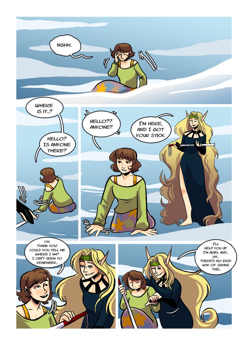 NJ – Page 3