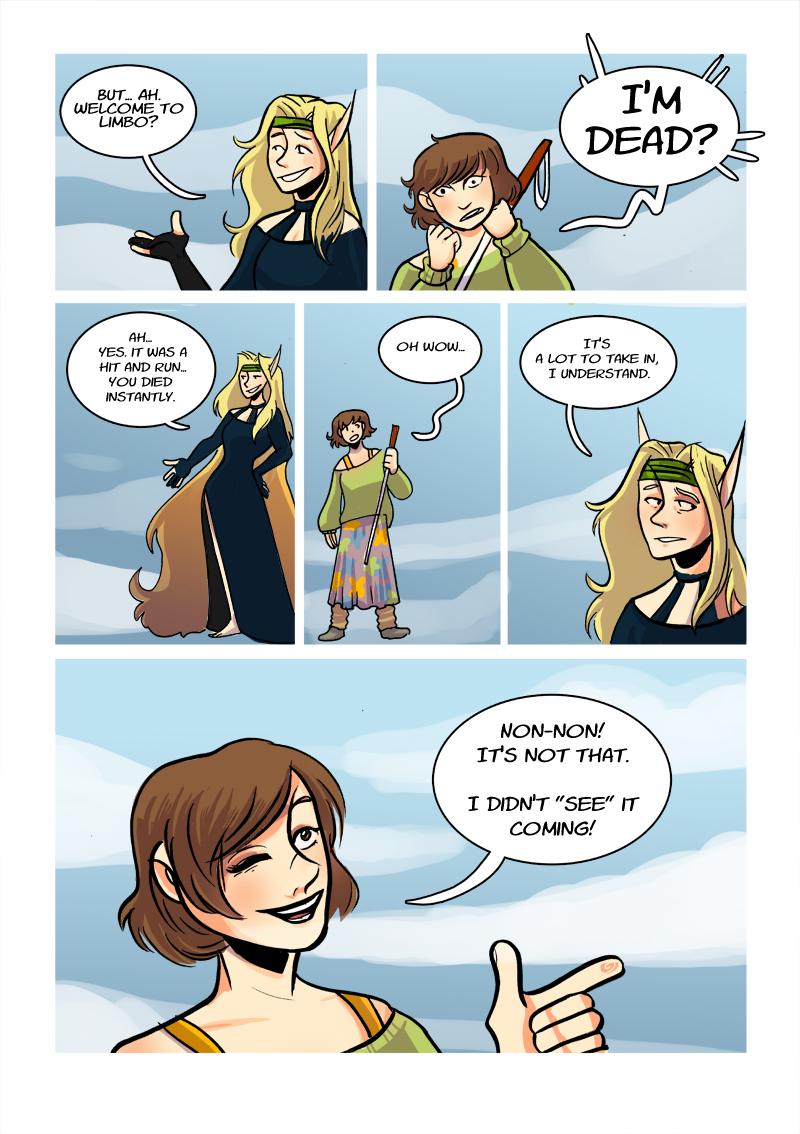 NJ – Page 4