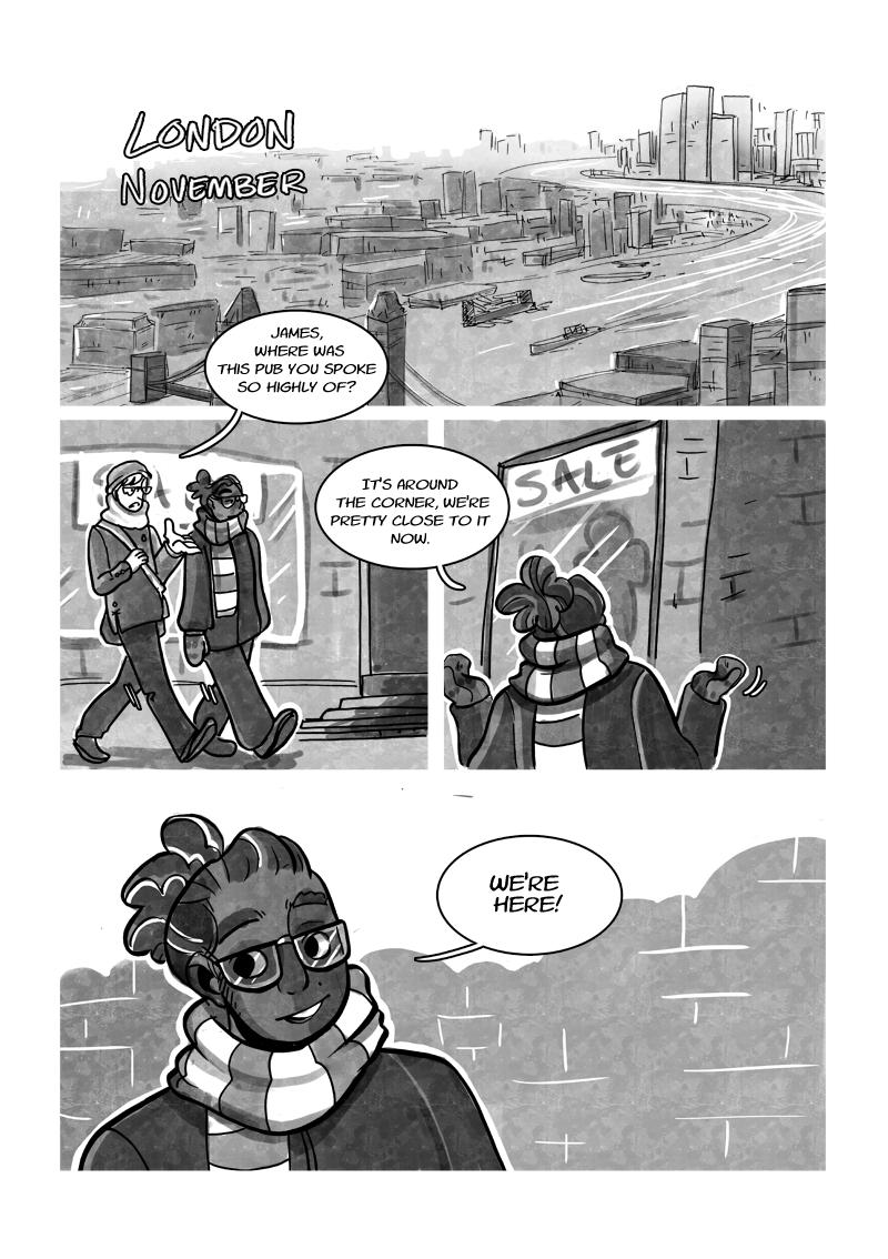 Nj, page 6