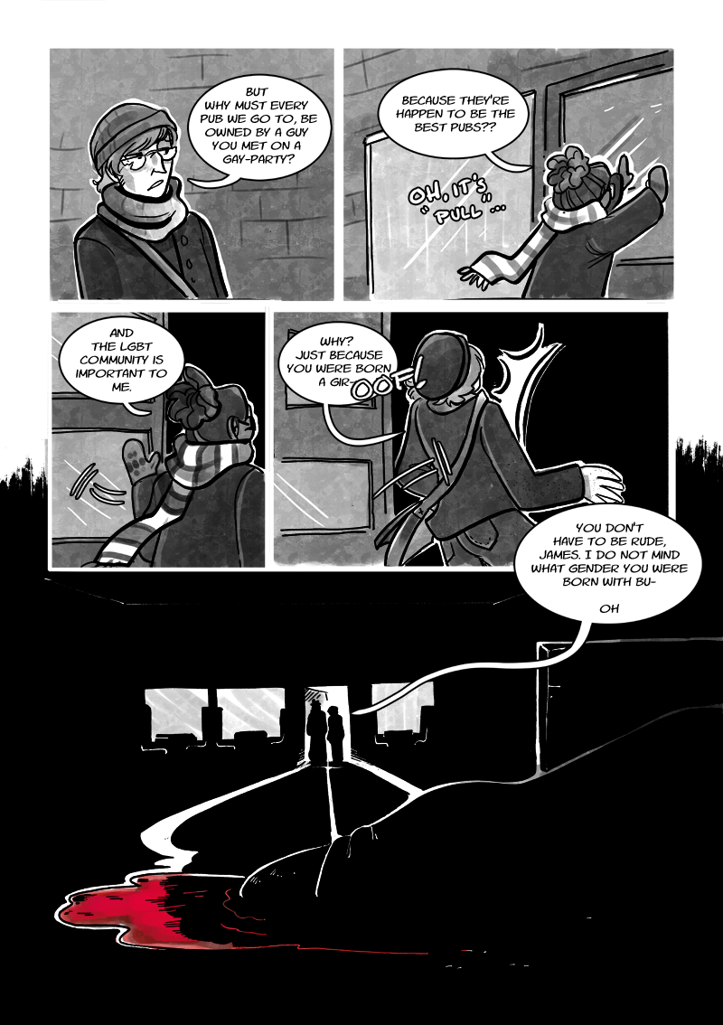 Nj, Page 7