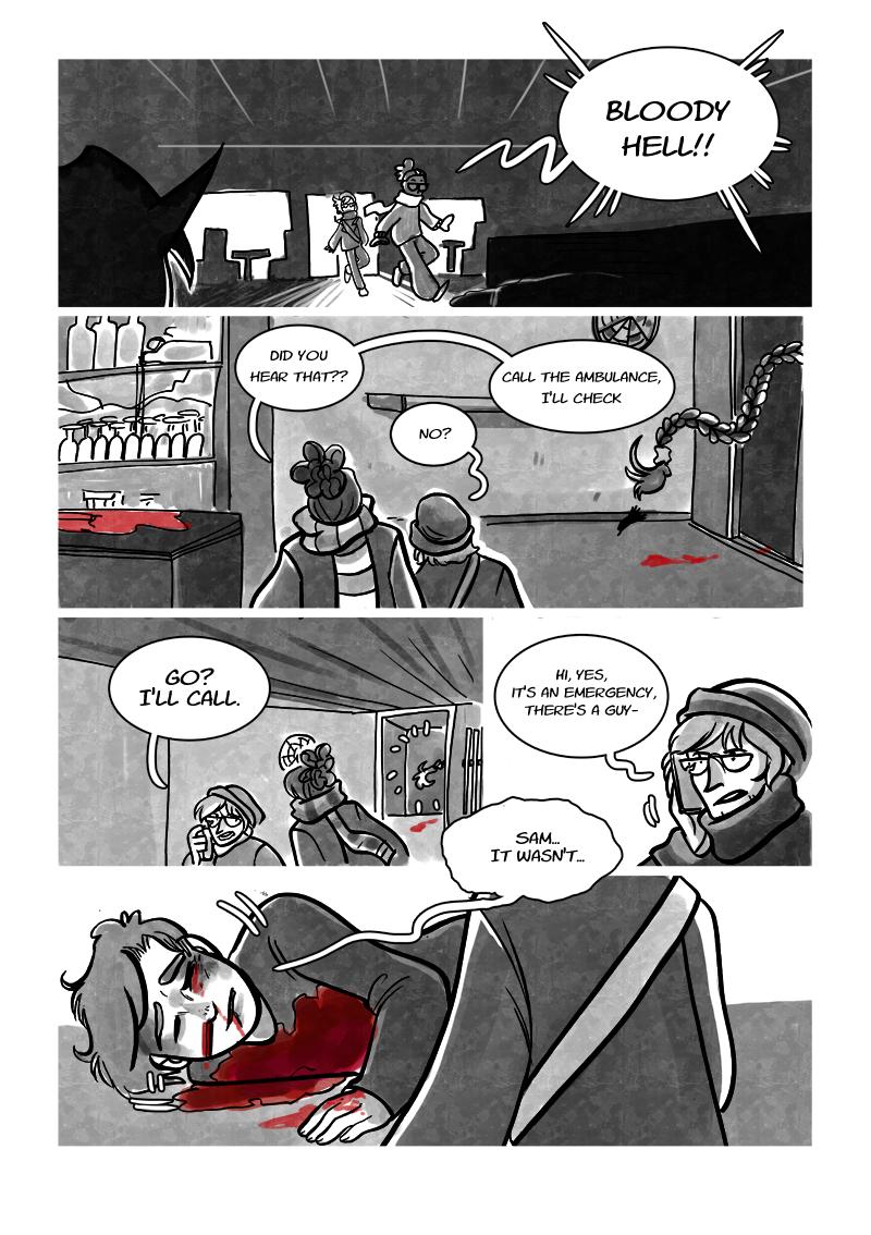 NJ, Page 8