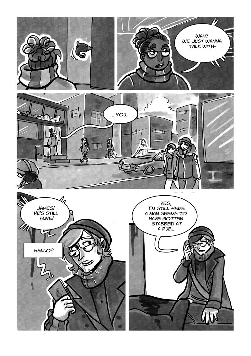 NJ, Page 9