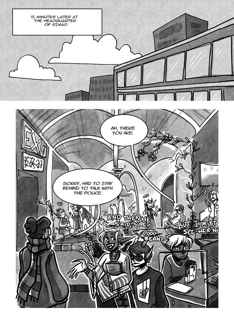 NJ, Page 11