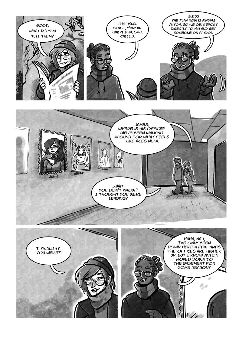 NJ, page 12